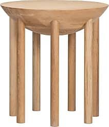 Kelly Wearstler Chalon Side Table