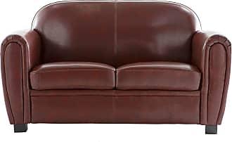 Divani Pelle Marrone Vintage : Divani in marrone − 36 prodotti di 5 marche stylight