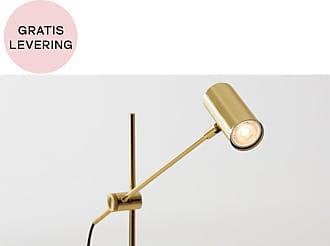 Staande Lampen Industrieel : Lampen industrieel shop merken tot − stylight