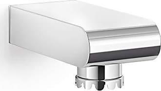 Zack Atore Magnetic soap Holder, Silver