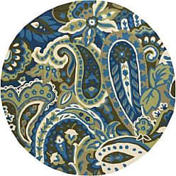 Art of Knot Namadgi Area Rug