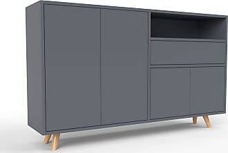 Sideboards: 673 Produkte - Sale: bis zu −63% | Stylight