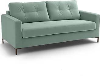 Sofas In Blau 1088 Produkte Sale Bis Zu 49 Stylight