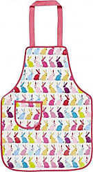 Ulster Weavers s Bunnies PVC Childs Apron