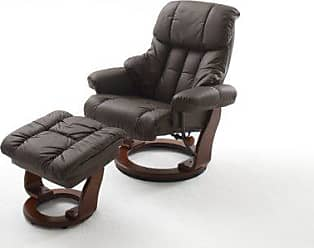 Relaxsessel Jetzt Bis Zu 25 Stylight