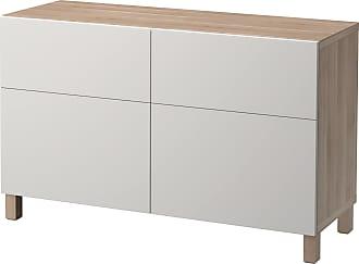 Sideboards (Wohnzimmer): 1028 Produkte - Sale: bis zu −57% | Stylight