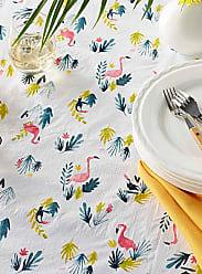 Danica Studio Fiji Islands vinyl tablecloth