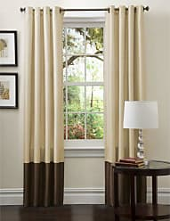Cortinas En Marron 404 Productos Desde 615 Stylight - Cortinas-marron-chocolate