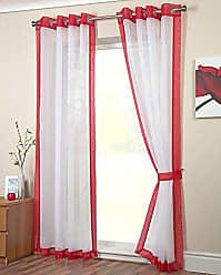 Tende In Rosso Acquista 10 Marche Da 4 41 Stylight