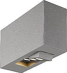 Eurofase Lighting Oscar Outdoor LED Wall Sconce