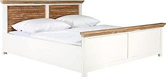 Massivum Betten 33 Produkte Jetzt Ab 4973 Stylight