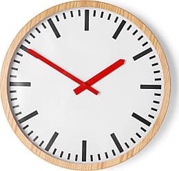 Deko Uhren (Wohnzimmer): 232 Produkte - Sale: bis zu −30% | Stylight