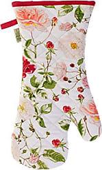 Ulster Weavers RHS Traditional Rose Gauntlet