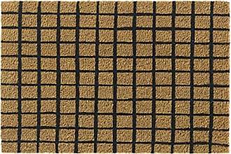 Dimensioni 800 x 1200 mm Zerbino Domino Hamat