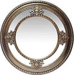 Infinity Instruments Versailles Gold, 23, Antique