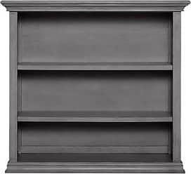 Évolur Mini Bookcase