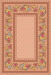 Milliken Carpet Milliken Pastiche Collection Kerri Area Rug 28 x 310 Ecru