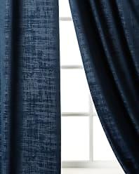 Dian Austin Couture Home Manhattan Velvet Curtain, 108L