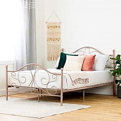 South Shore Furniture Twin Beds Browse 66 Items Now At Usd
