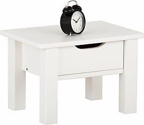 Home Affaire Tische 325 Produkte Jetzt Bis Zu 42 Stylight