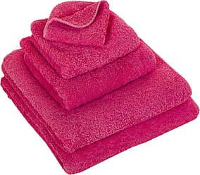 Abyss & Habidecor Super Pile Egyptian Cotton Towel - 570 - Bath Towel