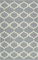 Kaleen Rugs Brisa Collection BRI09-75A Grey Handmade 2 x 6 Rug