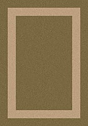 Milliken Carpet Modern Times Collection Bailey 310 x 54 Ecru