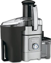 Cuisinart Juice Extractor - Black (CJE-1000 )