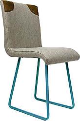 polsterst hle in t rkis 10 produkte sale ab 50 98. Black Bedroom Furniture Sets. Home Design Ideas