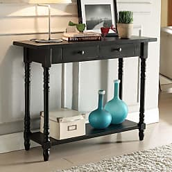 4D Concepts Simplicity 2 Drawer Entry Table - 570379