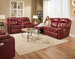 Recline Designs Furniture Browse 265 Items Now Up To