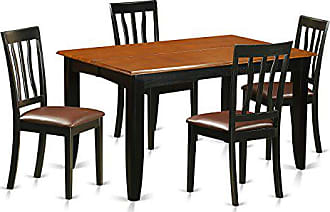 Marvelous Dinette Sets Dining Room Now At Usd 199 99 Stylight Gmtry Best Dining Table And Chair Ideas Images Gmtryco