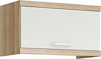 Multimóveis Aéreo Basculante 5127 Linha Sicília Pintura Uv Multimóveis