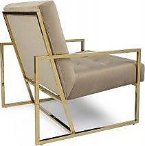 Sessel (Wohnzimmer): 5441 Produkte - Sale: bis zu −33 ...