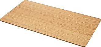 Tischplatte ikea grau  IKEA® Tischplatten online bestellen − Jetzt: ab 29,99 € | Stylight