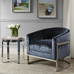 Stupendous Armchairs In Silver Now Up To 24 Stylight Dailytribune Chair Design For Home Dailytribuneorg