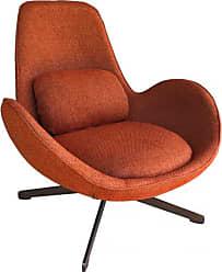 01768c973ba90e Sièges en Orange - Maintenant   jusqu  à −50%   Stylight
