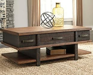 Hindell Park Coffee Table.Ashley Furniture Coffee Tables Browse 143 Items Now Up To 60