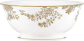 d35a2de5e5 Bowls by Lenox® − Now: Shop at USD $6.99+   Stylight