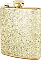 Blush 6340 Gold Plated Cork Display One Size