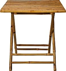 Alinéa® Tables De Jardin - Shoppez 38 produits à jusqu\'\'à −50 ...