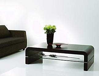 J and M Furniture 17728 Modern Coffee Table 690