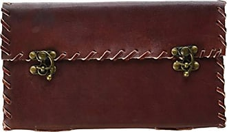 SouvNear SG-UDPR-049 Writing Journal, 9.1, Brown