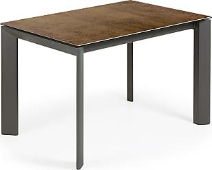 Shoppez La Forma® produits Tables 378 00 à dès € 68 sQhtrd