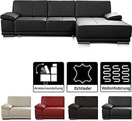 Cavadore Möbel 139 Produkte Jetzt Ab 11676 Stylight