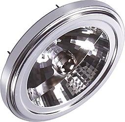 /Lampada fluorescente T12/133-irs G13/20/W Sylvania 0000423/