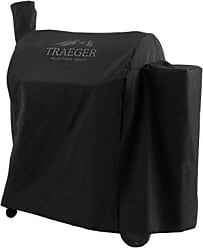 Traeger Pro 780 Full-Length Grill Cover