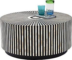 Kare Design Beistelltische 81 Produkte Jetzt Ab 49 42 Stylight