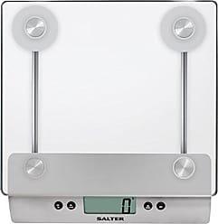 Elettrodomestici Da Cucina: Acquista 188 Marche da € 7,99+   Stylight