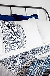 French Connection Sierra 3 Piece Duvet King Set